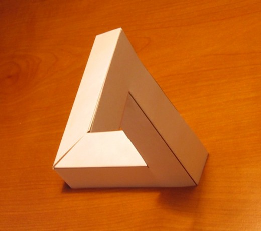 impossible-triangle